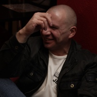 ПавелГалущак