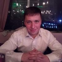 АлександрКалаев