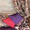 Интерьерные ткани в Пензе