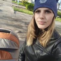 АнастасияМеркотан