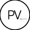 PV Digital Lab