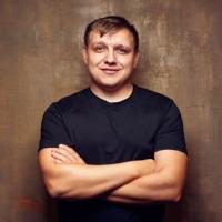 Роман Лепёхин в друзьях у Егора