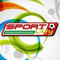 SportcitySportcity