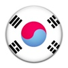 Секреты успеха Atomy | MLM по-корейски