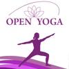 Открытая Йога ✔ Официальная группа