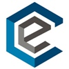 EngiClub|Строительство