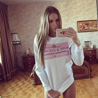 ElizavetaNazarenko