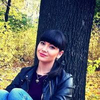 КсенияМальцева