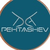 Авторская  верхняя одежда Дмитрия Пехташева