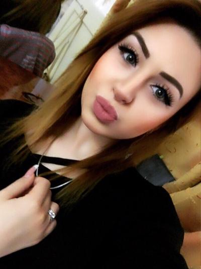 Aysun Aliyeva