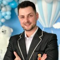 ЮрійГабдулхаков