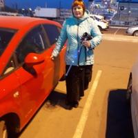 ОльгаДисаенко