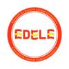 EDELE - онлайн школа испанского языка