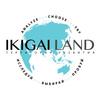 IKIGAI Land. Система развития подростков.