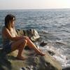 Svetlana Karpets