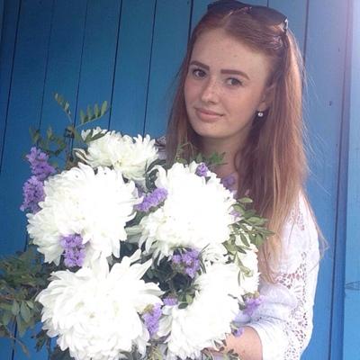 Наталья Дериглазова, Ижевск