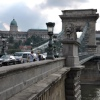 Недвижимость, ВНЖ, инвестиции в Венгрии