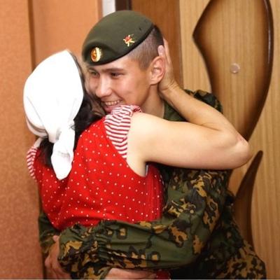 Танзиля Мансурова, Заинск