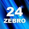ZEBRO24 ПРАВИЛЬНЫЙ ПОДХОД