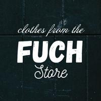 Fuch store ua. Молодежная одежда, обувь, рюкзаки
