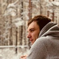 АлександрБорисов