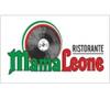 «MAMA LEONE» РЕСТОРАН
