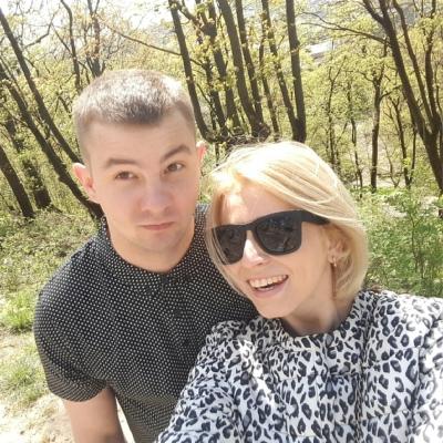 Кирилл Носов, Чернигов