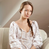 ОксанаЕгорова