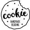 Cookie - дитяча постільна білизна дитячий одяг