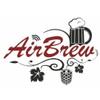AirBrew и Beerduino - автоматика для пивоварения