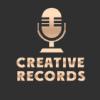 CREATIVE RECORDS - студия звукозаписи Ростов