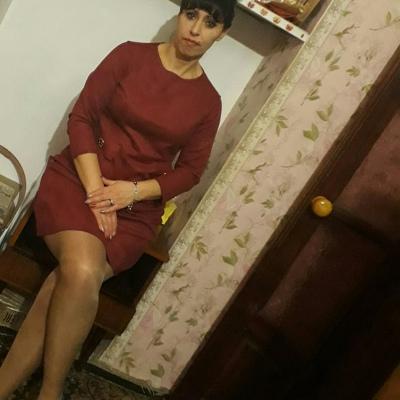 Anna Akopyan