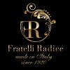 FRATELLI RADICE SRL