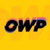 OWP [MediaMakers]