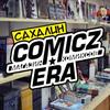 Comicz Era   Магазин Комиксов   Сахалин