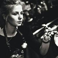 МарияСергиенко