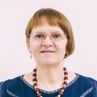НатальяБулкина