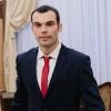 Ivan Deputat-Ulyanchenko