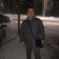 ЮраИвлев