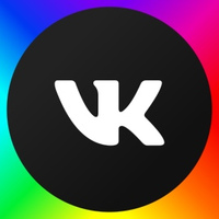 VK Styles - Темы вк, живые обои