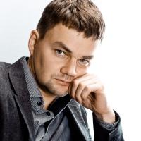 ЮрийЦветков