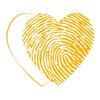 Серцебиття/Heartbeat