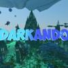 Dark AnDo сервер Minecraft PE [1.2.X]