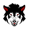 Питерские Волки