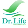 Медицинский центр «Dr. Life»