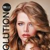 BBCOS -  Профессиональная косметика для волос
