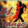 Аргентинское танго в Твери EL TANGO
