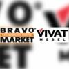 Bravo Market