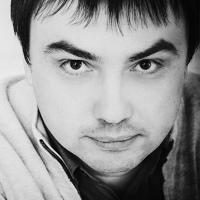 ВячеславЕрохин