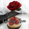 Идеи подарков|Роза в колбе |Galery rose